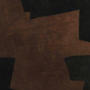 Панно Arte Bark Cloth 3001 фото