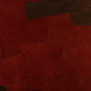 Панно Arte Bark Cloth 3003 фото