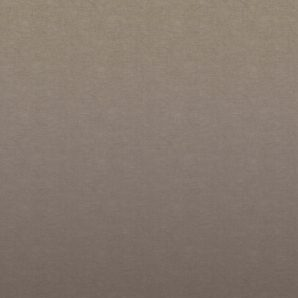 Панно BN International Linen Stories 200301 фото