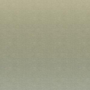Панно BN International Linen Stories 200302 фото
