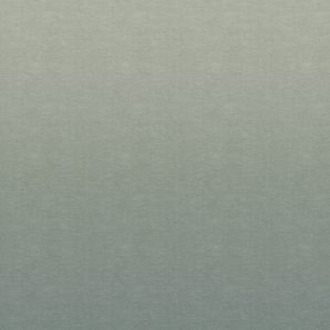 Панно BN International Linen Stories 200303 фото