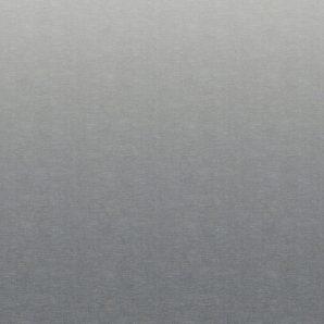 Панно BN International Linen Stories 200306 фото