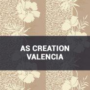 Обои AS Creation Valencia фото