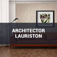 Обои Architector Lauriston каталог