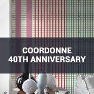 Обои Coordonne 40th Anniversary фото