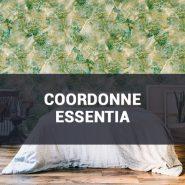 Обои Coordonne Essentia фото