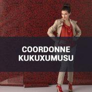 Обои Coordonne Kukuxumusu фото