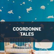 Обои Coordonne Tales фото