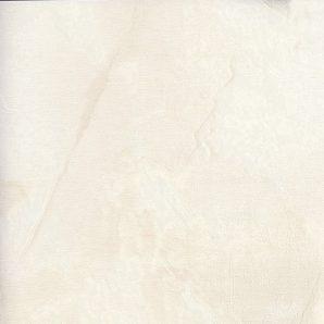 Обои Decori & Decori Alba 82220 фото
