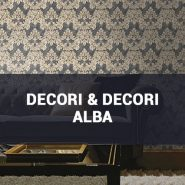 Обои Decori & Decori Alba фото