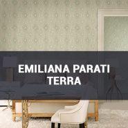Обои Emiliana Parati Terra фото