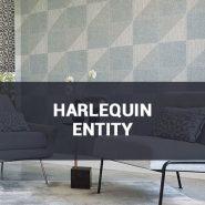 Обои Harlequin Entity фото