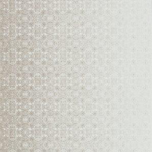 Обои Harlequin Lucero HLUT111738 фото