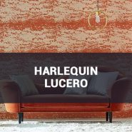 Обои Harlequin Lucero фото