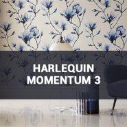 Обои Harlequin Momentum 3 каталог