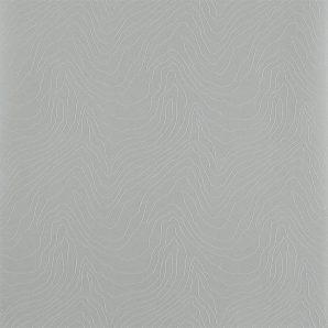 Обои Harlequin Momentum 4 HMFW111592 фото