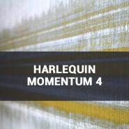 Обои Harlequin Momentum 4 каталог