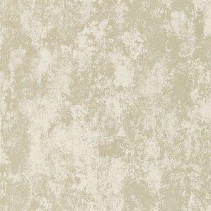 Обои Harlequin Palmetto HGAT111247 фото