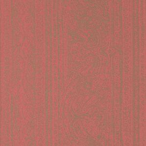 Обои Harlequin Palmetto HGAT111257 фото