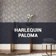 Обои Harlequin Paloma фото