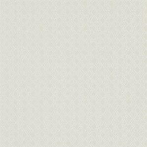 Обои Harlequin Purity HWHI111201 фото