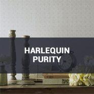 Обои Harlequin Purity каталог