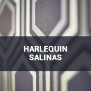 Обои Harlequin Salinas фото