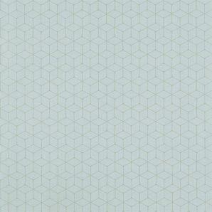 Обои Harlequin Textured Walls HTWW112086 фото