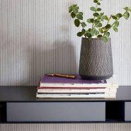 Обои Harlequin Textured Walls фото 4