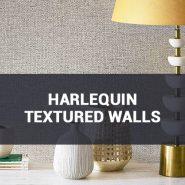 Обои Harlequin Textured Walls фото