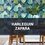 Обои Harlequin Zapara фото