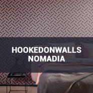 Обои HookedOnWalls Nomadia фото