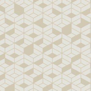 Обои HookedOnWalls Tinted Tiles 29020 фото