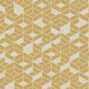 Обои HookedOnWalls Tinted Tiles 29021 фото