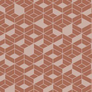 Обои HookedOnWalls Tinted Tiles 29022 фото