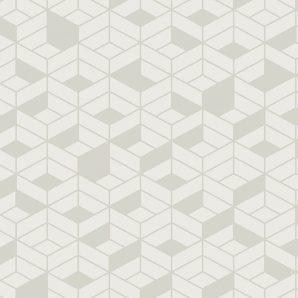 Обои HookedOnWalls Tinted Tiles 29023 фото