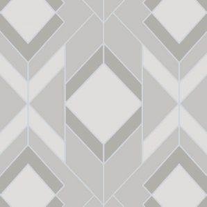 Обои HookedOnWalls Tinted Tiles 29030 фото