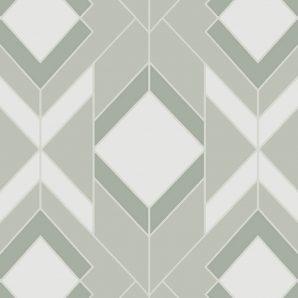 Обои HookedOnWalls Tinted Tiles 29034 фото