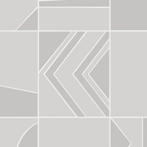 Обои HookedOnWalls Tinted Tiles 29042 фото
