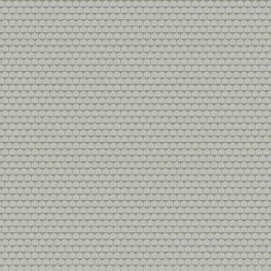 Обои HookedOnWalls Tinted Tiles 29050 фото