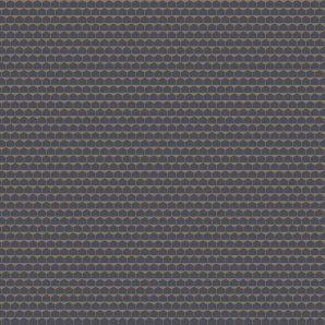 Обои HookedOnWalls Tinted Tiles 29051 фото