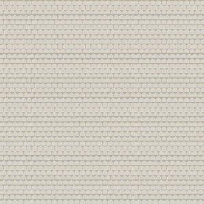 Обои HookedOnWalls Tinted Tiles 29052 фото