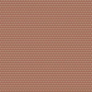 Обои HookedOnWalls Tinted Tiles 29053 фото