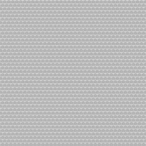 Обои HookedOnWalls Tinted Tiles 29055 фото