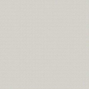 Обои HookedOnWalls Tinted Tiles 29060 фото