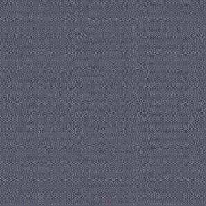 Обои HookedOnWalls Tinted Tiles 29061 фото