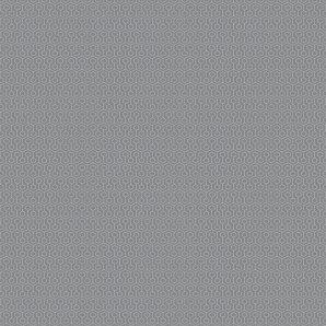 Обои HookedOnWalls Tinted Tiles 29063 фото