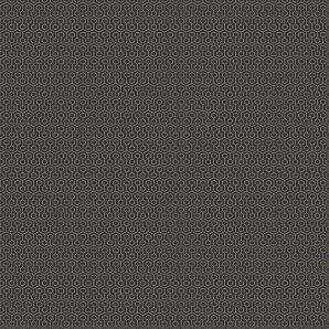 Обои HookedOnWalls Tinted Tiles 29064 фото