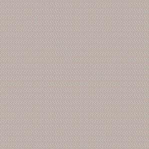 Обои HookedOnWalls Tinted Tiles 29065 фото