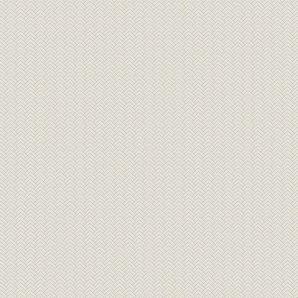 Обои HookedOnWalls Tinted Tiles 29070 фото